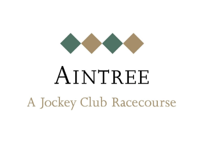 Aintree_RC_400px