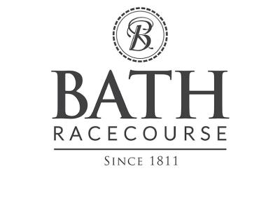 Bath_RC_400px