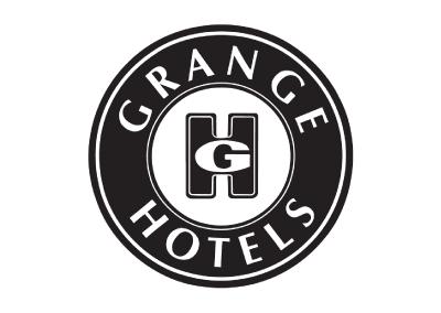 Grange_400px
