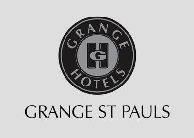 Grange_SP_400px