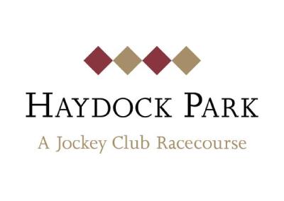 Haydock-Park_RC_400px