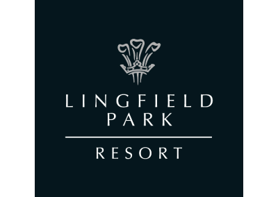 Lingfield_RC_400px