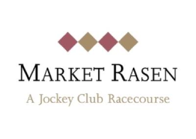 Market-Rasen_RC_400px
