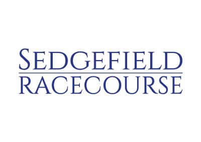 Sedgefield_RC_400px